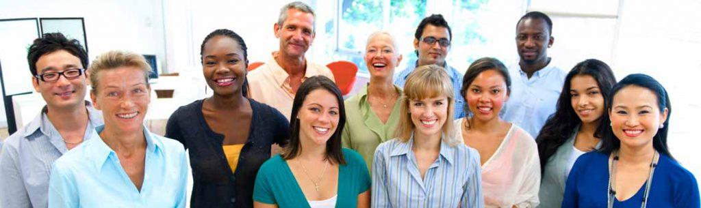 amana insurance team