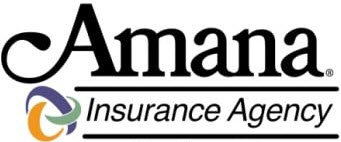 amana insurance logo